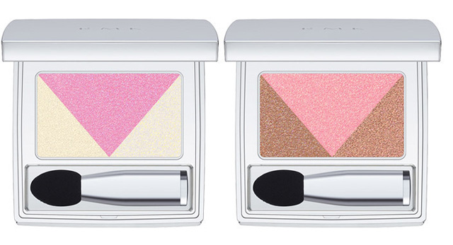 RMK-Play-On-Pink-2014-Visuall-6