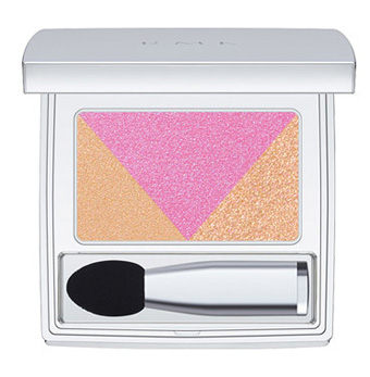 RMK-Play-On-Pink-2014-Visuall-7