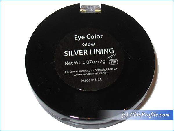 Senna-Silver-Lining-Eye-Color-Details