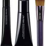 Shiseido Beauty Tips by Dick Page – January 2014