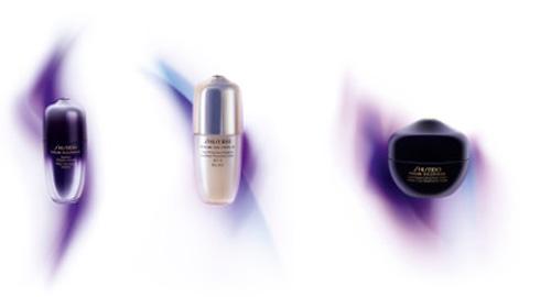 Shiseido-New-Future-Solution-LX-2014