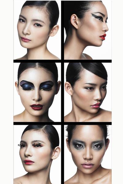 Shu-Uemura-Calligraphink-2014-Makeup