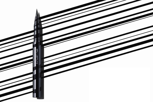 Shu-Uemura-Calligraphink-Eyeliner-2014