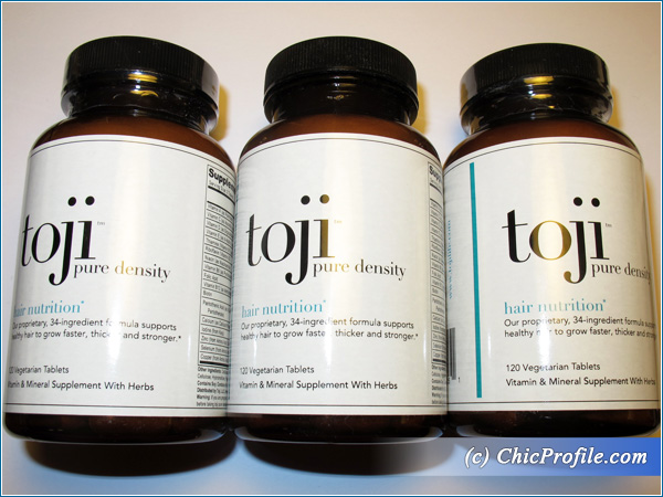 Toji-Pure-Density-Hair-Nutrition-Preview