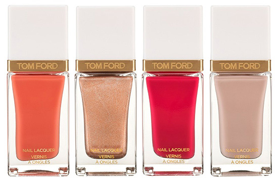 Tom-Ford-2014-Color-Collection-3