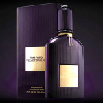 Tom Ford Velvet Orchid Eau de Parfum 2014