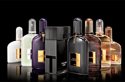 Tom-Ford-Velvet-Orchid-Eau-de-Parfum-2014