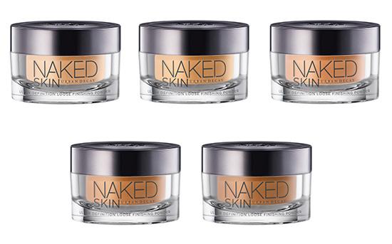 Urban-Decay-2014-Naked-Skin-Powder