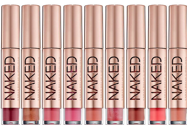 Urban-Decay-2014-Naked-Ultra-Nourishing-Lip-Gloss