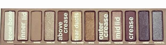Urban-Decay-Naked-Palette-Tutorial