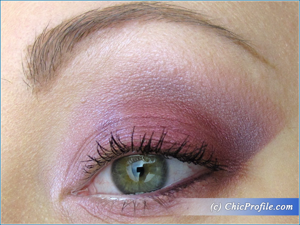 Violet-Purple-Eye-Makeup-2014