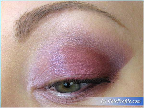 Violet-Purples-Eye-Makeup-2014