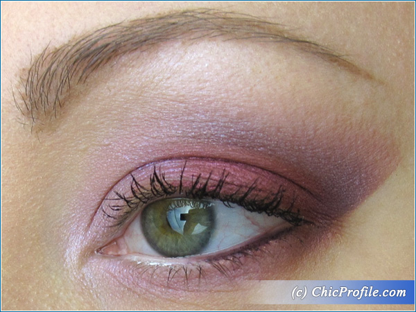 Violets-Purples-Eye-Makeup-2014