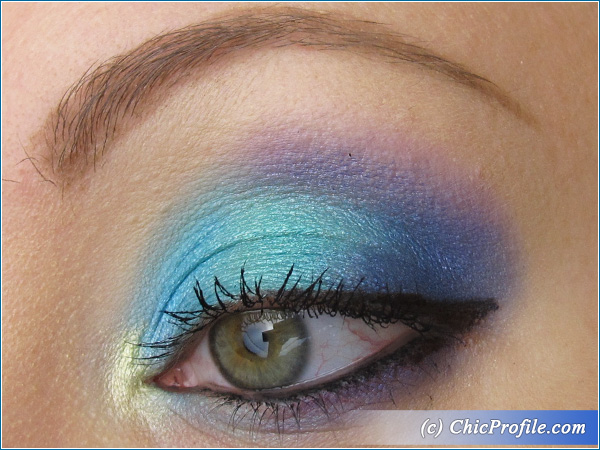 Aquatic-Makeup-2014