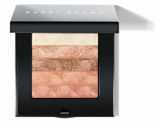 Bobbi-Brown-Apricot-Shimmer-Brick-2014