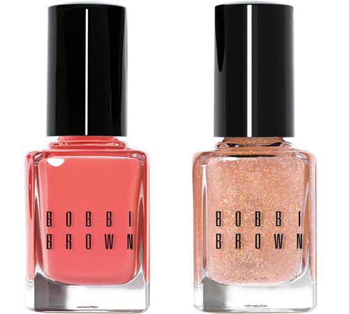 Bobbi-Brown-Nectar-Nude-Nail-Polish-2014
