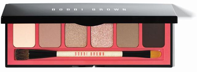 Bobbi-Brown-Nectar-Nude-Palette-2014