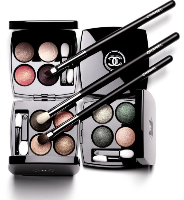 Chanel-Les-4-Ombres-Collection-2014