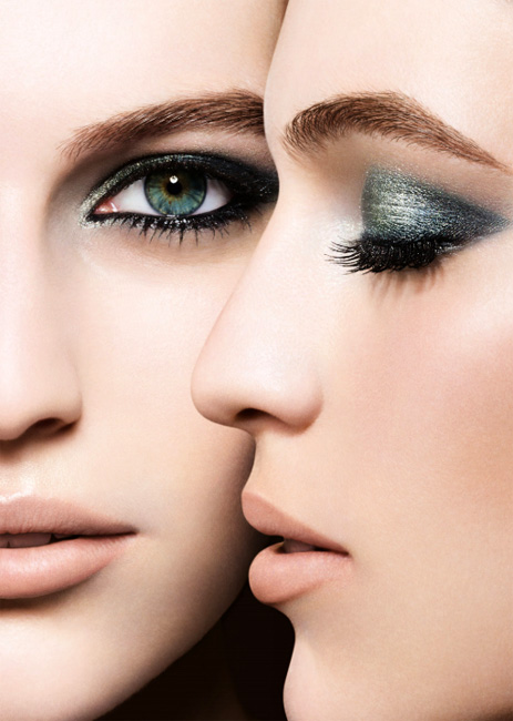 Chanel-Les-4-Ombres-Collection