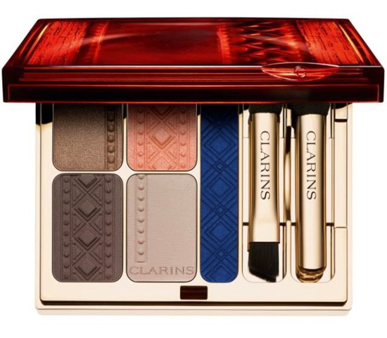 Clarins-Colours-of-Brazil-Quartet-Eyeliner-Palette