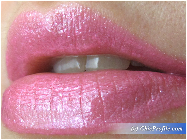 Coolcos-Super-Gloss-04-Lip-Swatch