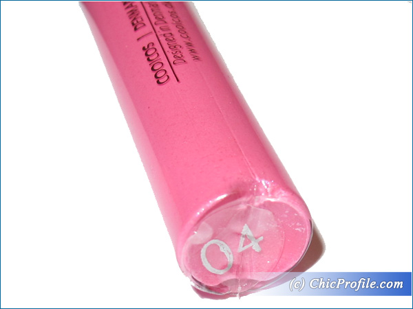 Coolcos-Super-Gloss-04-Preview