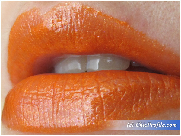 Coolcos-Super-Gloss-No-26-Lip-Swatch