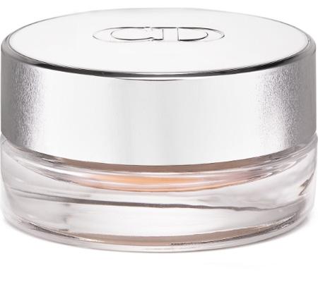Dior-Backstage-Eye-Primer-Review
