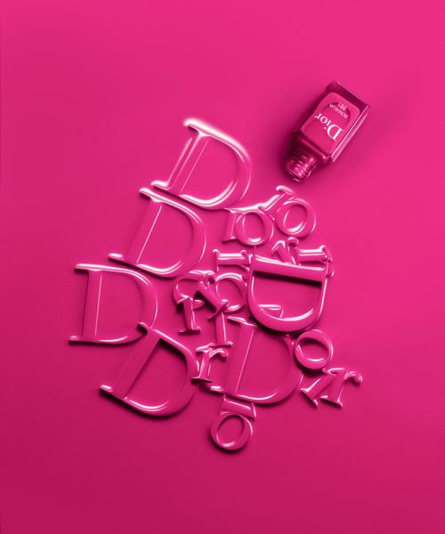 Dior-Vernis-Couture-Effet-Gel-1