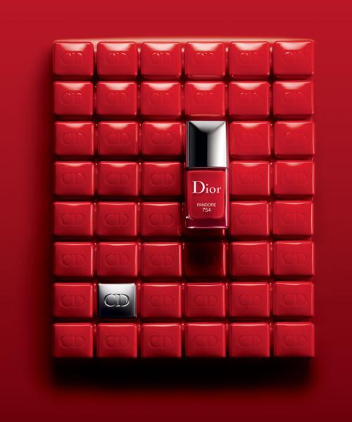 Dior-Vernis-Couture-Effet-Gel-2