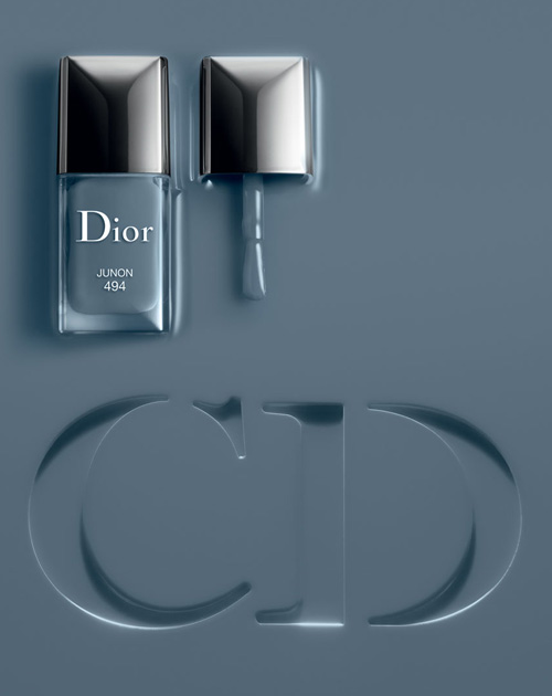 Dior Vernis Couture Effet Gel Collection For Spring 2014 Beauty Trends And Latest Makeup