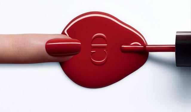Dior-Vernis-Couture-Effet-Gel-6