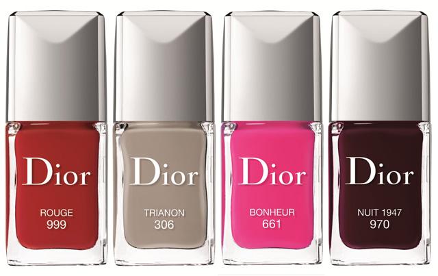 Dior-Vernis-Couture-Effet-Gel-7