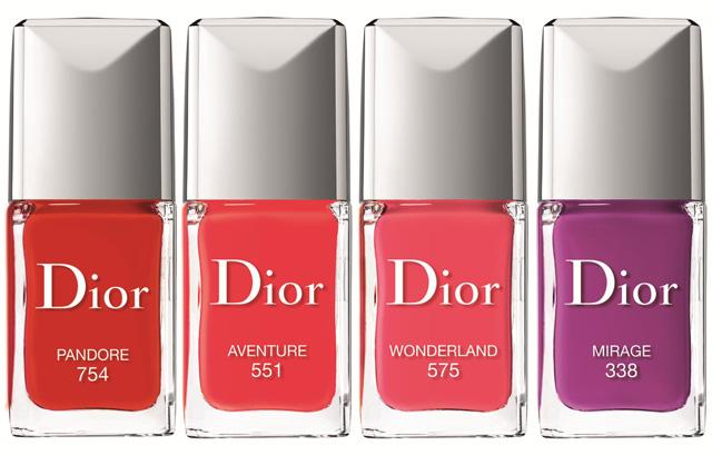 Dior-Vernis-Couture-Effet-Gel-8