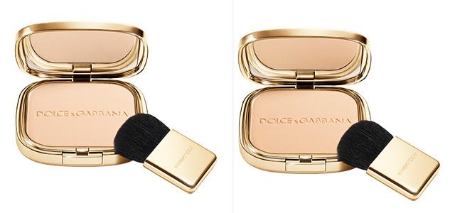Dolce-Gabbana-2014-Pressed-Powder-1