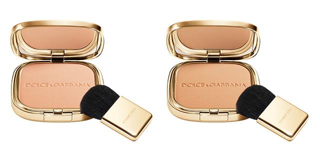 Dolce-Gabbana-2014-Pressed-Powder-2
