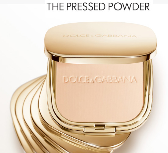 Dolce-Gabbana-2014-Pressed-Powder