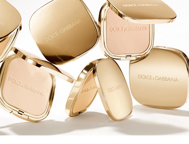 Dolce-Gabbana-Pressed-Powder-2014