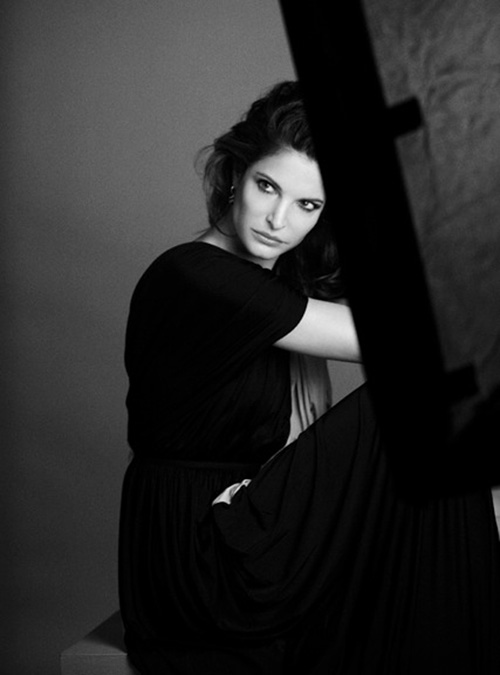 Estée-Lauder-Stephanie-Seymour-2014