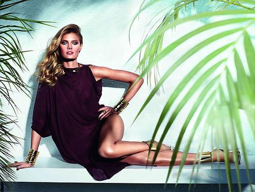 Estee-Lauder-2014-Bronze-Goddess-Visual