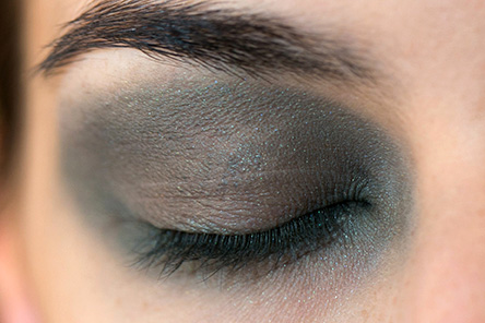 Estee-Lauder-Fall-2014-Eye-Makeup