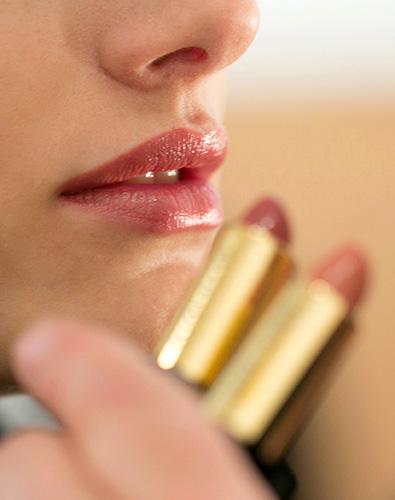 Estee-Lauder-Fall-2014-Lipstick