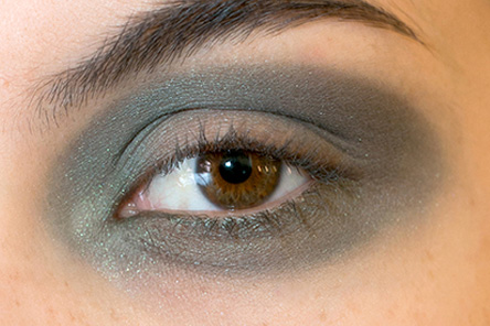 Estee-Lauder-Fall-Winter-2014-Eye-Makeup