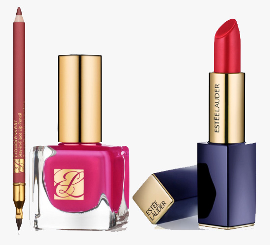 Estee-Lauder-Pure-Color-Envy-Collection-2014