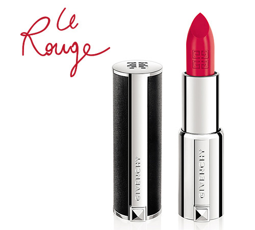 Givenchy-Le-Rouge-2014