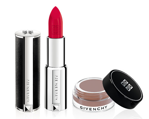 Givenchy-Le-Rouge-Ombre-Couture-2014