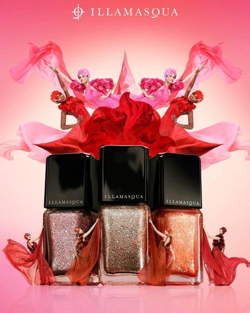 Illamasqua-Glamore-Nail-Polish-2014