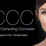 Isadora Colour Correcting Concealer for Spring 2014