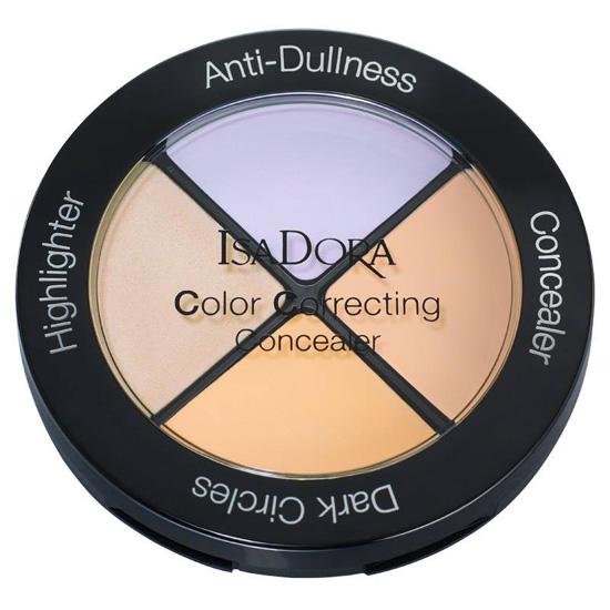 Isadora-Color-Correcting-Concealer-Anti-Dullness