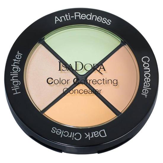 Isadora-Color-Correcting-Concealer-Anti-Redness
